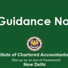 icai-guidance-note