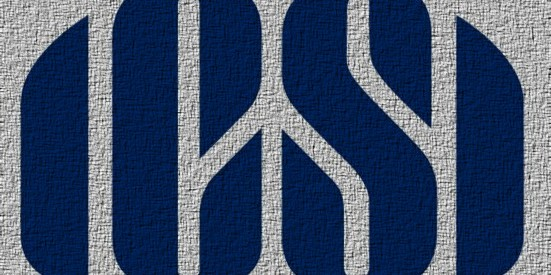 icsi-logo