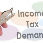 income-tax-demand2
