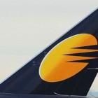 jet-airways-icai-promo