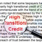 transitional-credit