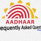 aadhaar-faq