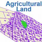 agr-land-revenue-record
