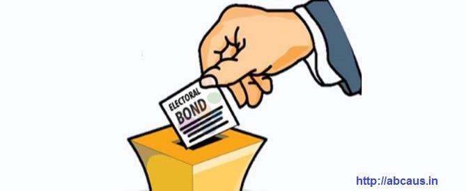 electoral-bond