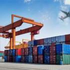 GST FAQ Compilation on transportation and logistics related queries
