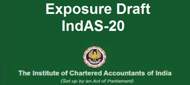 icai-exp-draft