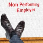 non-performing-employee