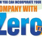 zero-incorporation-fee