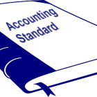 accounting-standrad