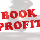 book-profit