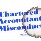 ca-misconduct