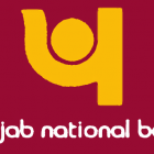 punjab-national-bank