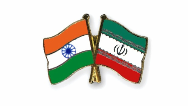 Taxation avoidance agreement between india and iran double taxation avoidance agreement between india and iran platinumwayz