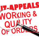 cot-appeals-quality