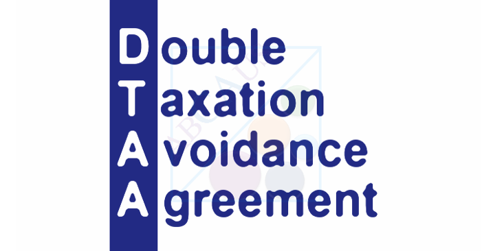 India And Hong Kong Sign Double Taxation Avoidance Agreement