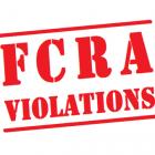 fcra-violation