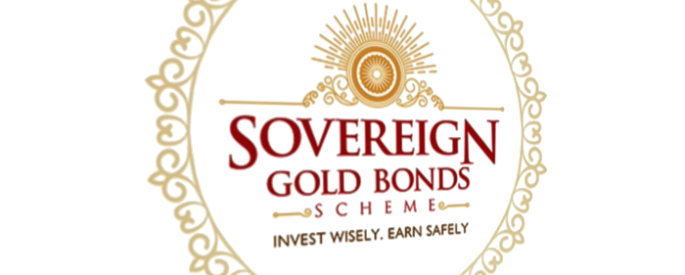 soverign-gold-bonds
