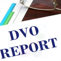 objections of assessee to DVO